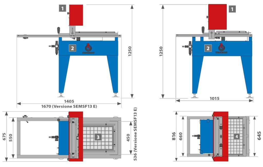 SEMSF13-layout-URBINATI