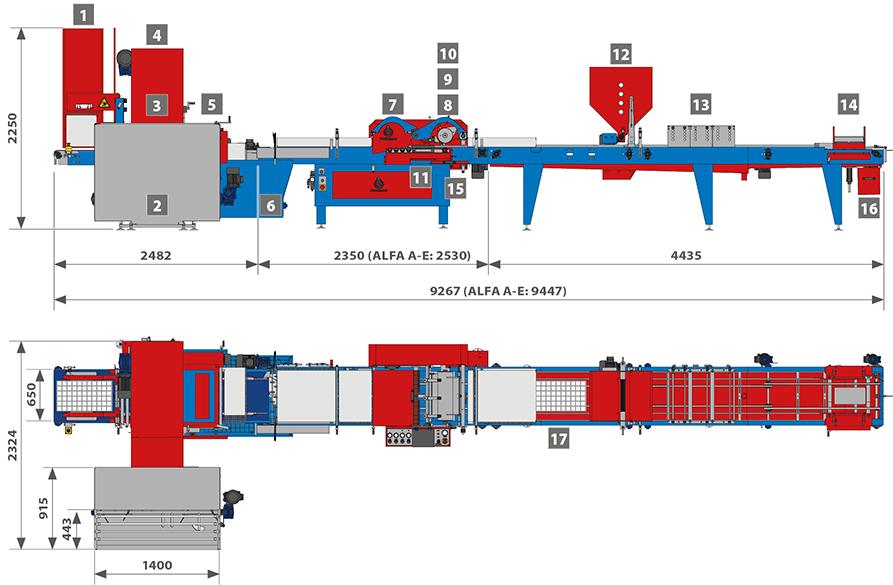 ALFA65-layout-URBINATI