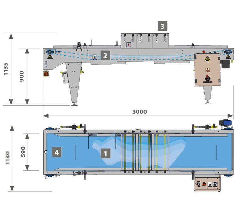 SUB-IRRIGAZIONE-layout-URBINATI