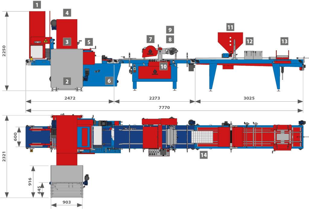 YPSILON65-layout-URBINATI