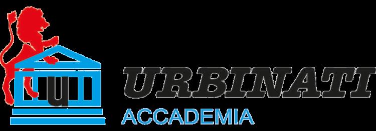 Training Accademia URBINATI giornate gratuite di formazione e aggiornamento tecnico
