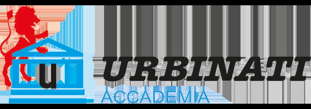 Formazione, Training, Accademia URBINATI