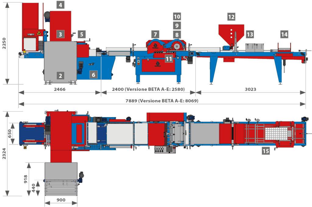 BETA65-layout-URBINATI