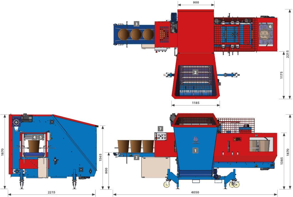 RGV-layout-URBINATI