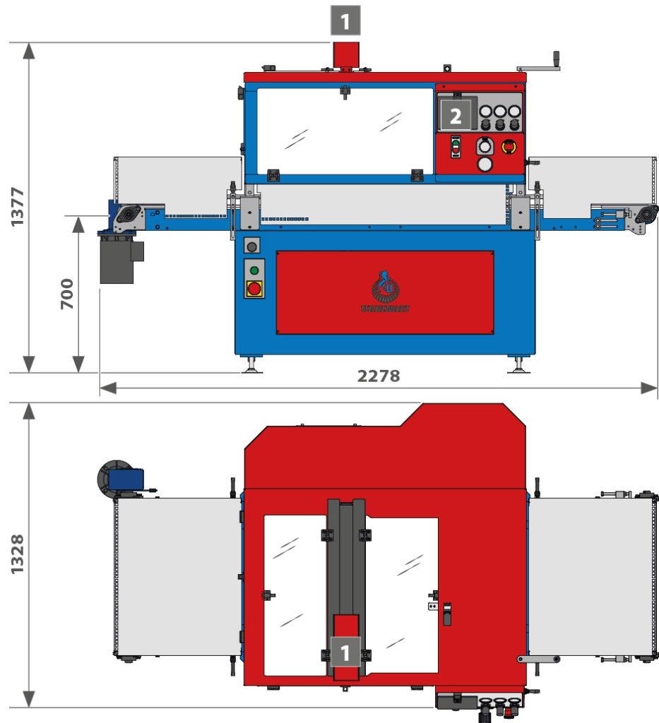 SEMBLOCK-layout-URBINATI