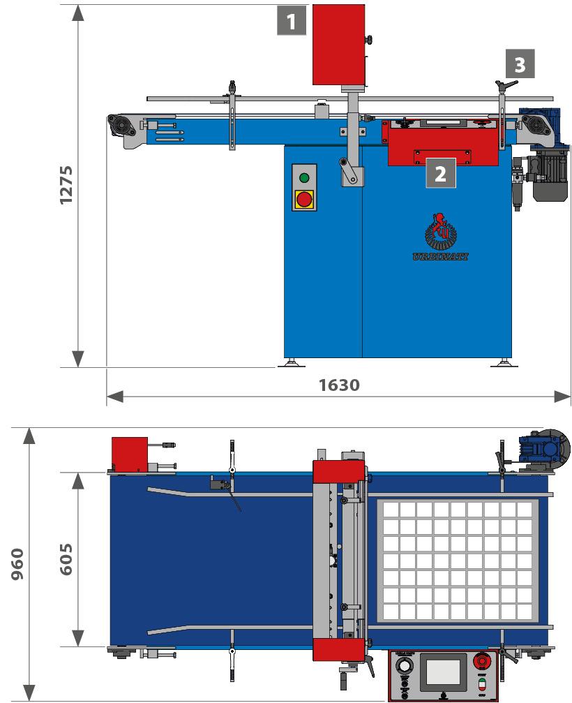SEMKAPPA65-layout-URBINATI