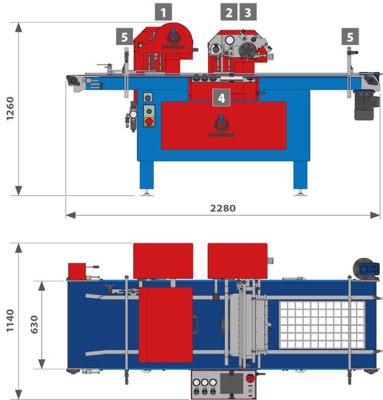 SEMLAMBDA65-layout-URBINATI