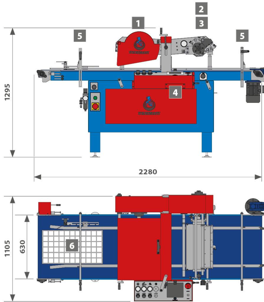 SEMYPSILON65-layout-URBINATI
