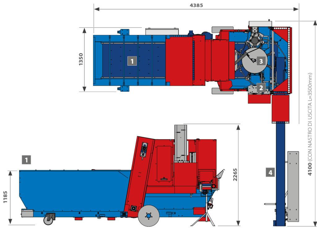 IA3500-layout-URBINATI