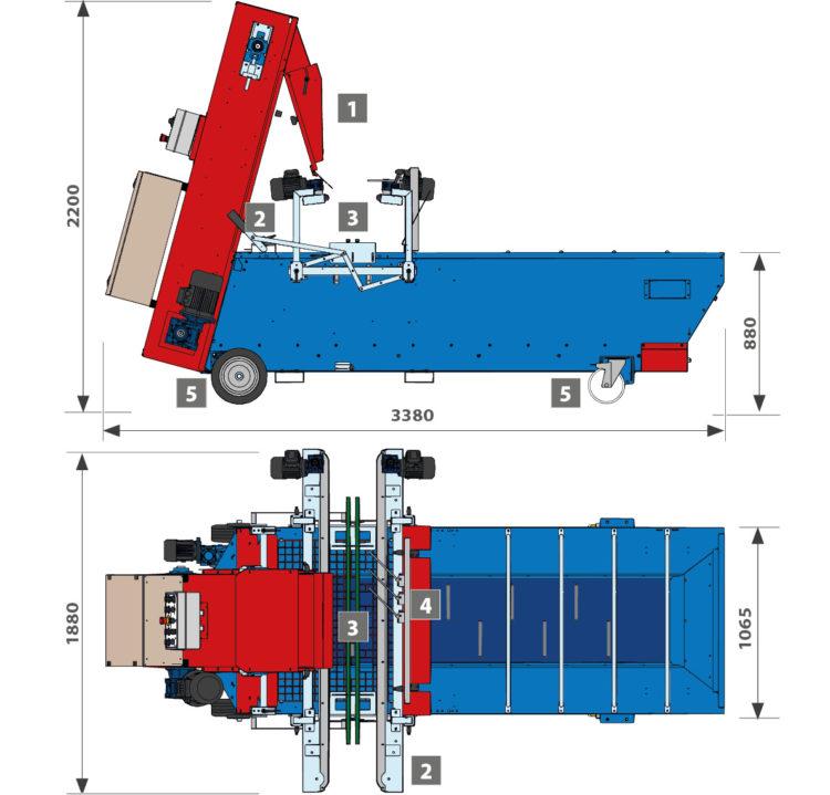 TP2400-layout-URBINATI