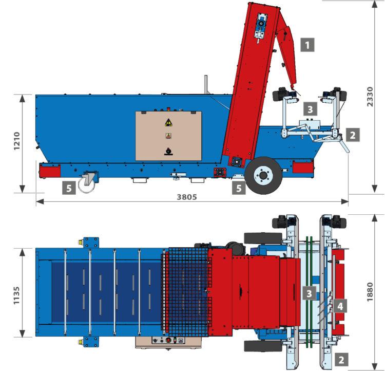 TP2800-layout-URBINATI