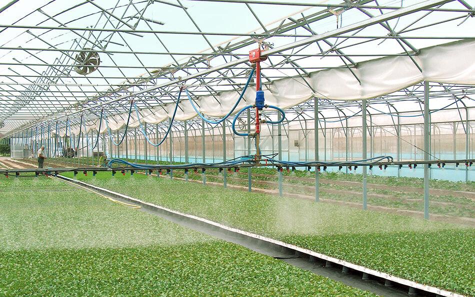 IRMO11-irrigation-boom-irrigatore-URBINATI