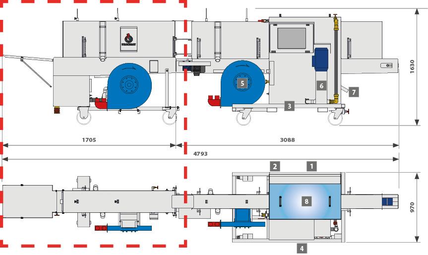 LAV10-layout-URBINATI